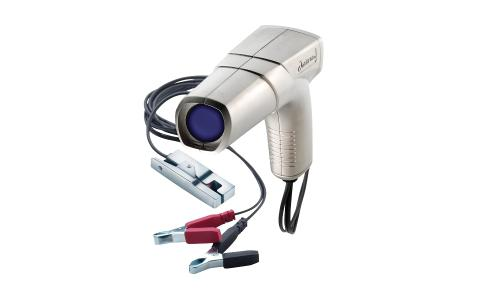 Most popular Actron CP7529: image