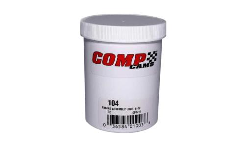Best price: COMP Cams 104 Engine Assembly Lube: image