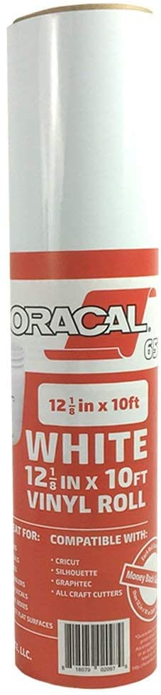 ORACAL 651: image